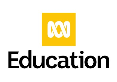 ABC Education Logo square2